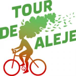 tour_de_aleje.png